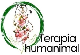 terapiahumanimal